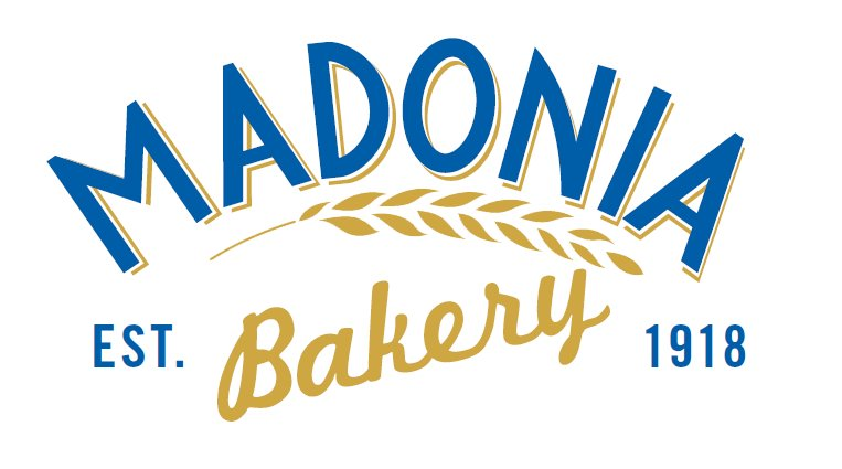 About Madonia Bakery and Reviews